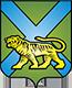 logo-minselhoz